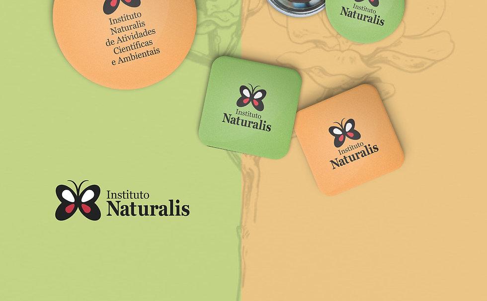 NATURALIS 5.jpg