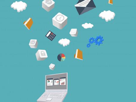 A importância do MARKETING DE CONTEÚDO para Micro, Pequenas Empresas e MEI