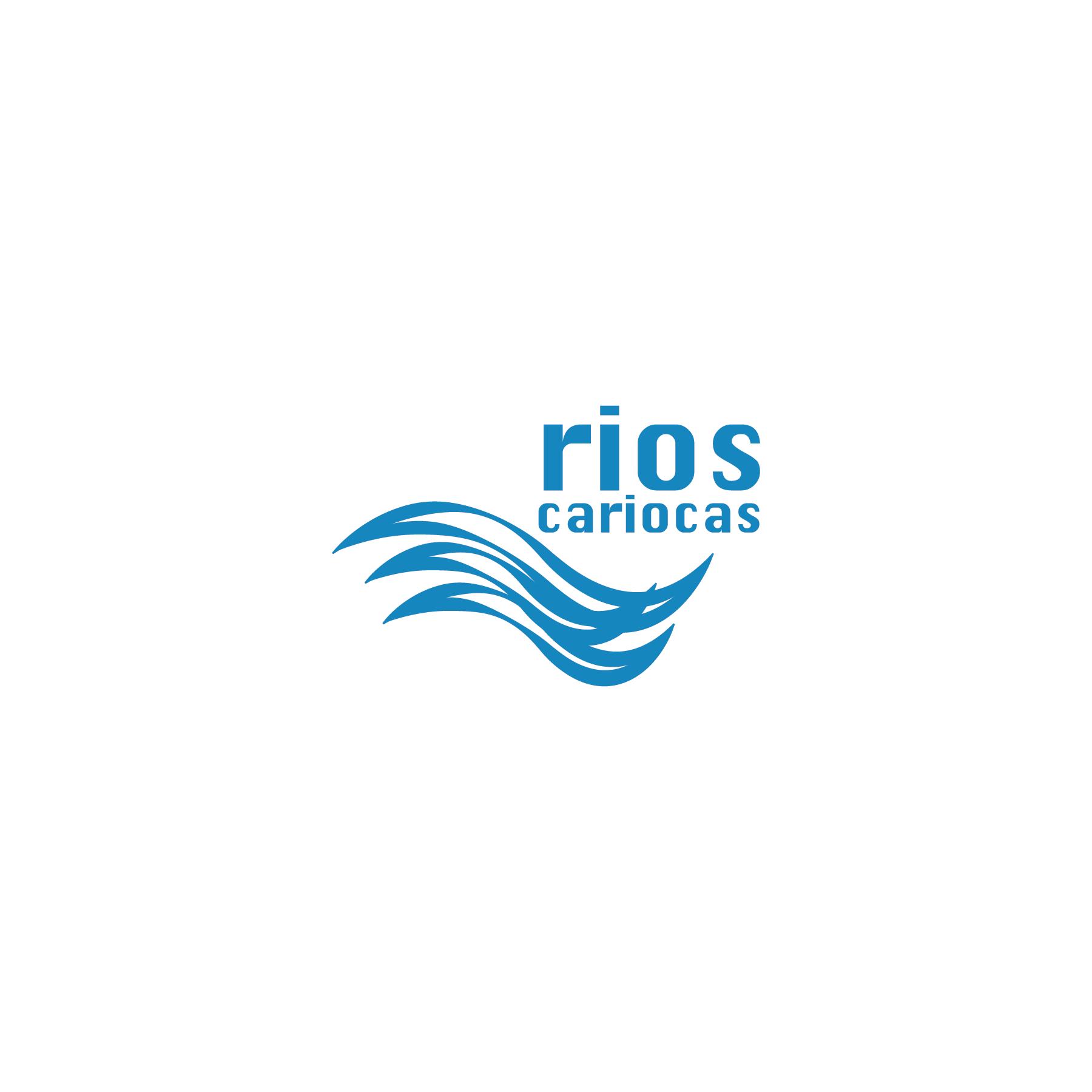 GUARDIÕES DOS RIOS