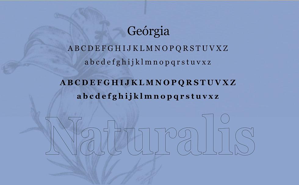 NATURALIS 6.jpg