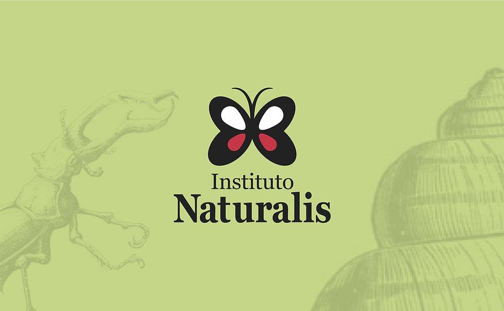 NATURALIS .jpg