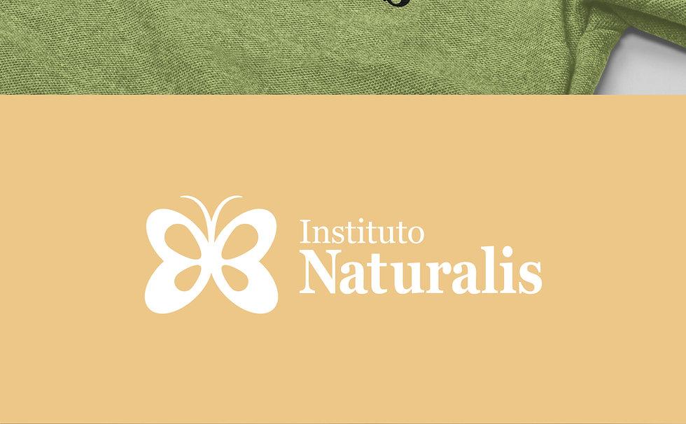 NATURALIS 8.jpg