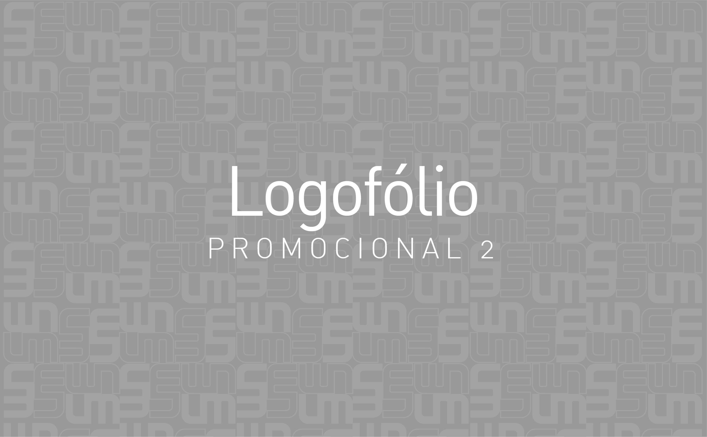 LOGO PROMO 2