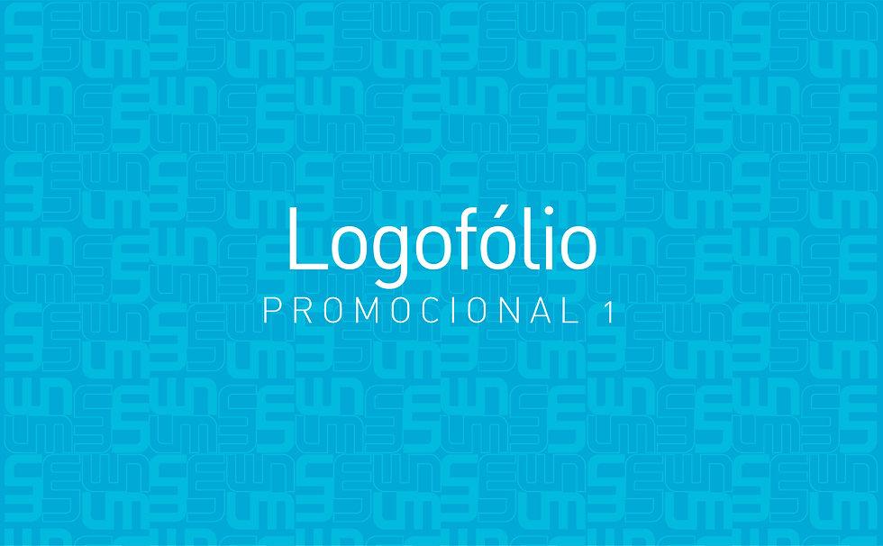 LOGO PROMO 1.jpg