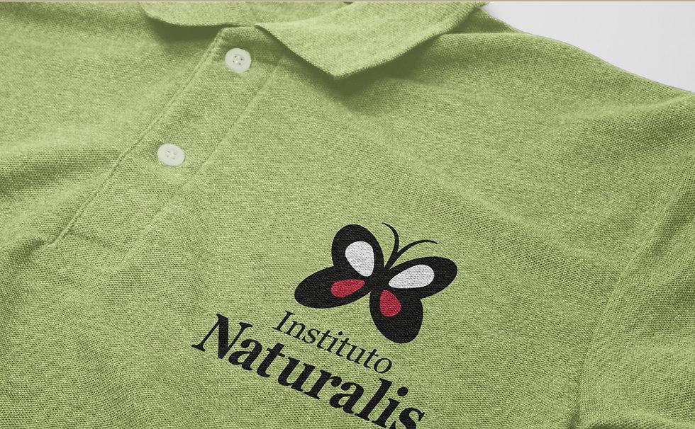 NATURALIS 7.jpg