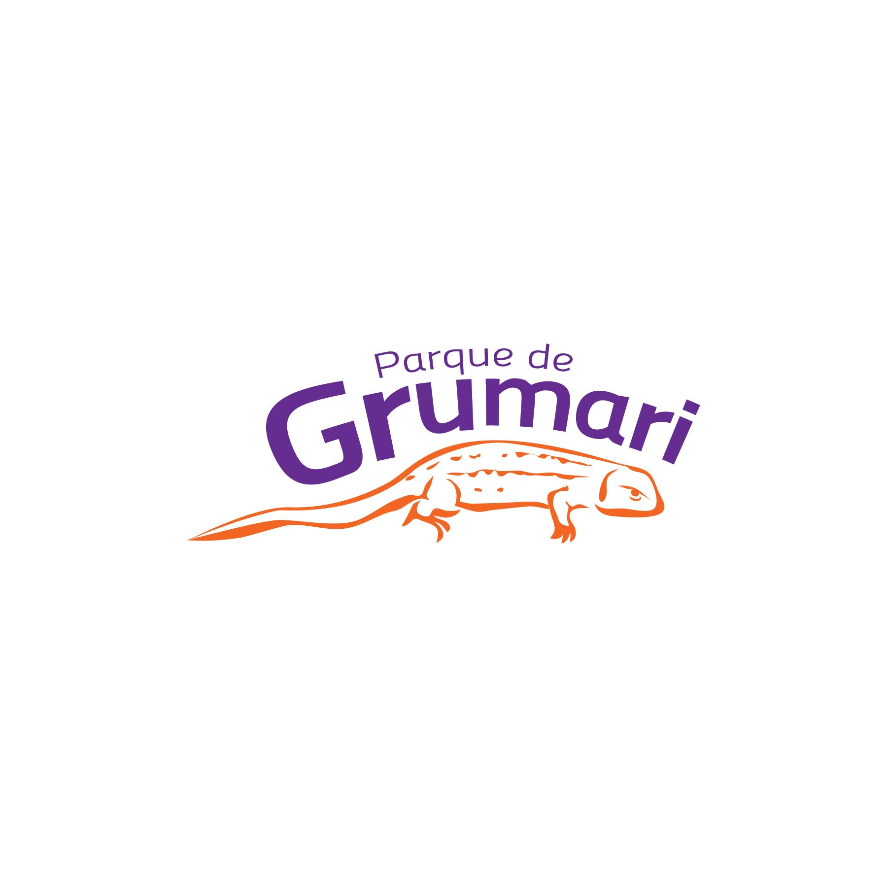 PARQUE DE GRUMARI