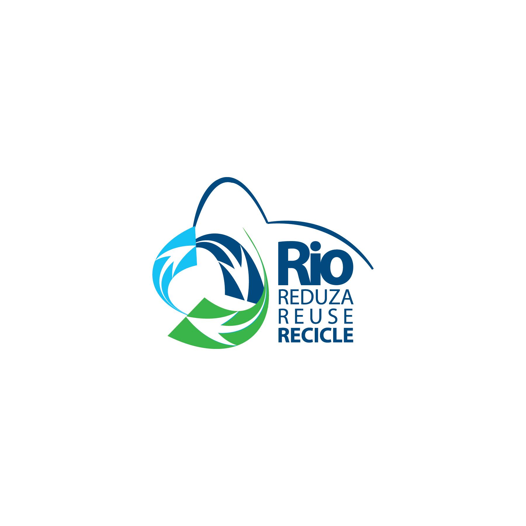 RIO REDUZA REUSE
