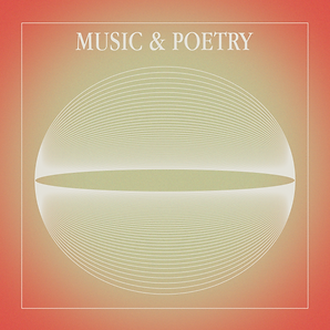 music&poetry-01.png