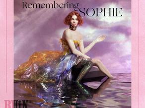 Remembering SOPHIE