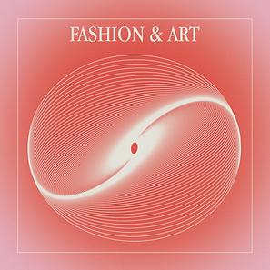 fashion&art-01.png