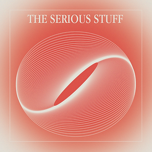 serious-01.png