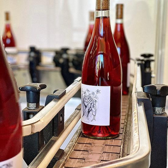 Shedon 2020 Rosé