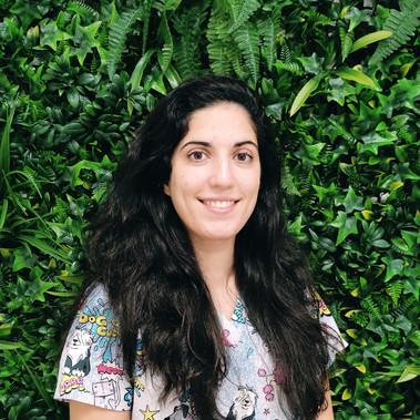 Dr.ª Vanessa Pais