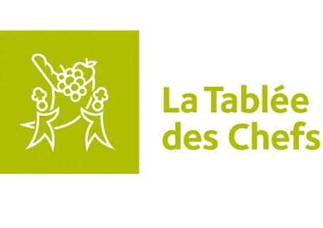 tablee-des-chefs-630x.jpg