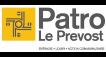 Patro Le Prevost.png