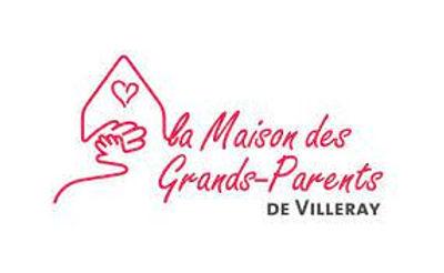 La Maison des Grands-Parents de Villeray