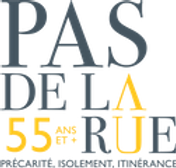 logo-pasdelarue-cmyk-complet-126x120-1.p