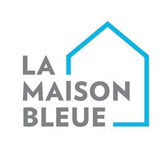 LaMaisonBleu_logo_gris_bleue-SMALL-15740