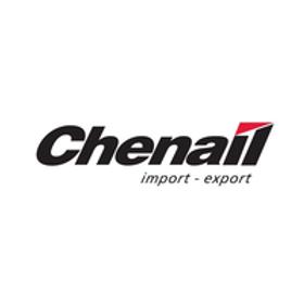 chenail.png
