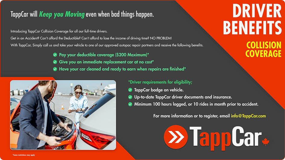 TappCar_Info_DriverCollisions.png