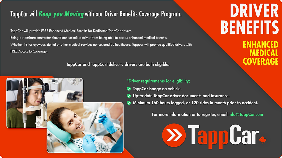 TappCar_Info_DriverMedical.png