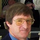 Dr John Enchelmaier