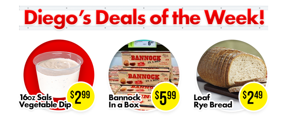 02 - Weekly Deals.png