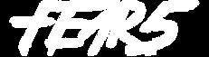 Fear5_White_Logo.png