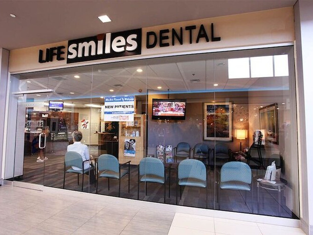 LifeSmileDentalCorp-29.jpg