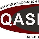 QASEL Resized