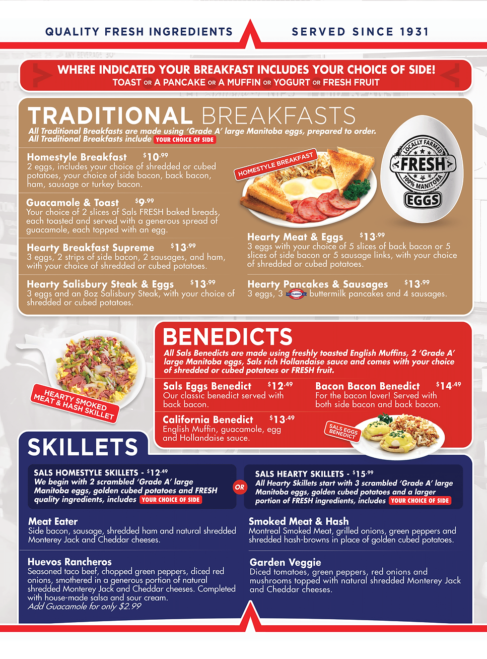 Sals_BreakfastMenu_Inside_2021-02.png