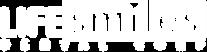 Lifesmiles_Logo_white.png