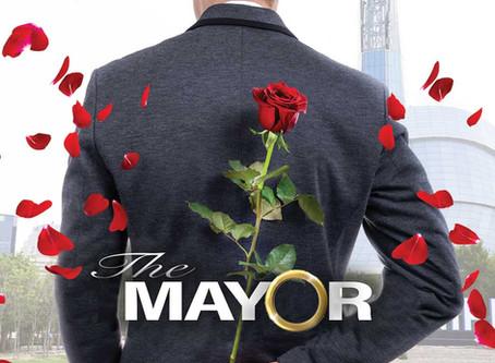 On the Next Episode of The Mayor: Winnipeg 2022