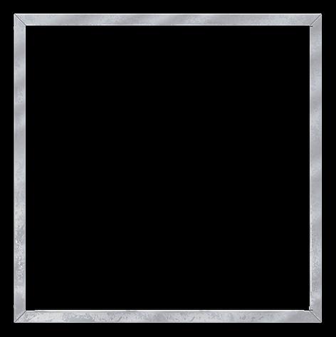 SquareFrame.png