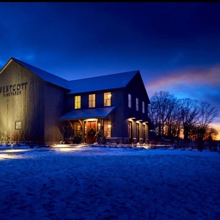 5 Reasons to Invest in Landscape Lighting