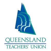 QTU logo.jpg