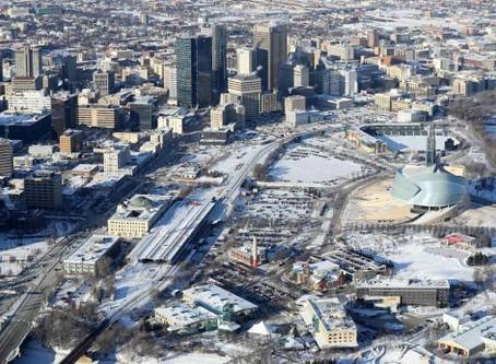 A Message to the Next Winnipeg Mayor (2018 Edition)