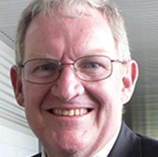 Peter Blatch