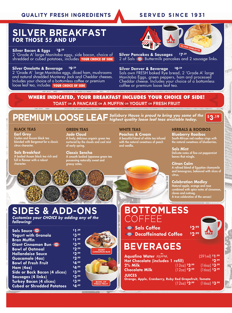Sals_BreakfastMenu_CoverBack_2021-04.png