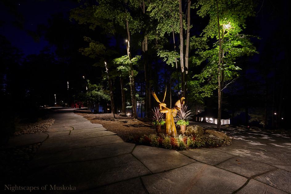 Nightscapes_Hideaways3.jpg
