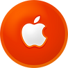 2021_TappCar_AppSore-Apple.png