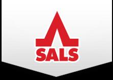 sals-navigation-logo.png