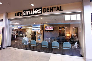 lifesmiles-dental-corp-2.jpg