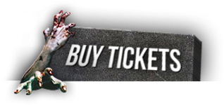 BuyTickets_Button-01.png