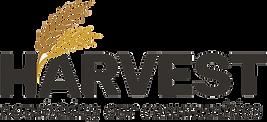 Harvest-Logo.png
