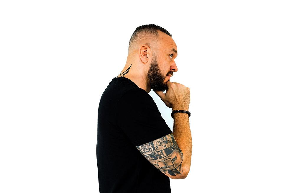 Standard-Side-Profile.jpg