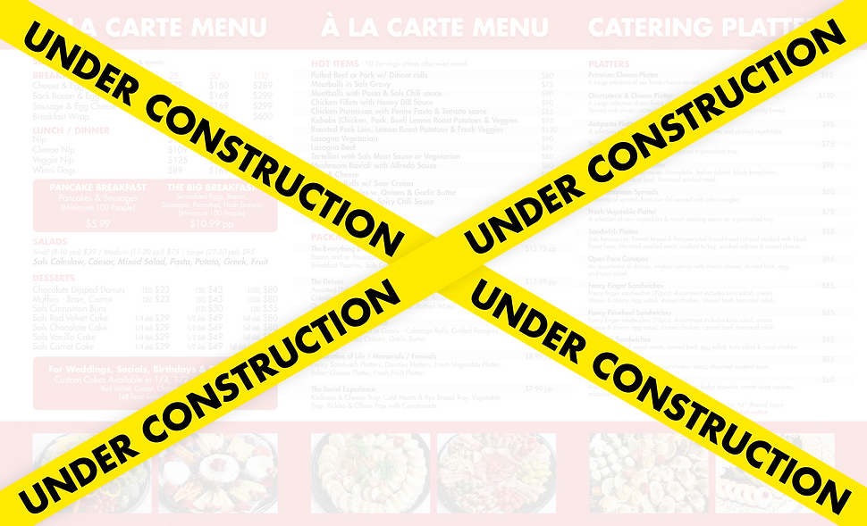 Catering Under Construction.png