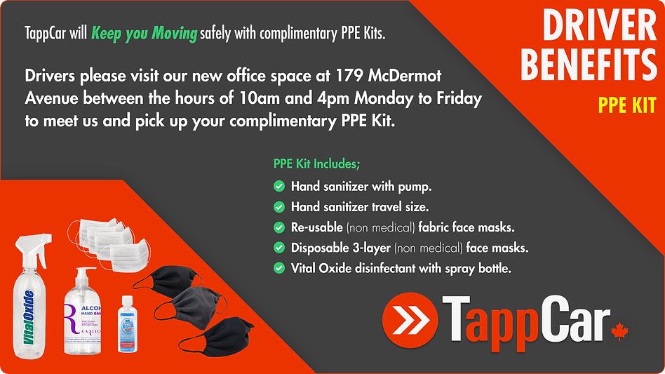 TappCar_Info_DriverPPEKit.png