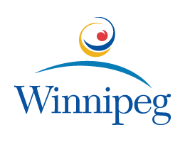 A Message to Winnipeg's Next Mayor
