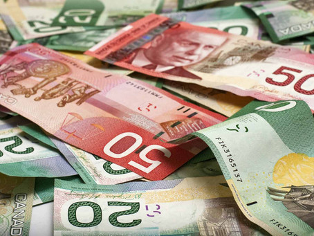 Minimum Wage Should NOT Be $15/Hour in Winnipeg in 2019